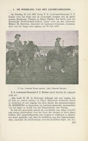 Indisch Militair Tijdschrift 1935-08-01