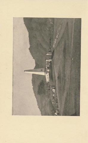 Indisch Militair Tijdschrift 1941-02-01