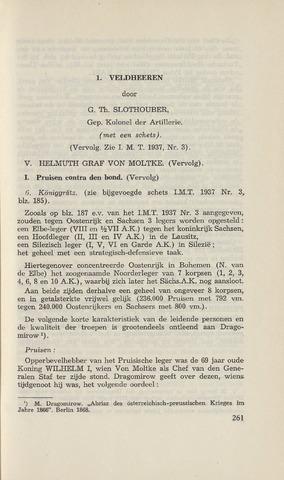 Indisch Militair Tijdschrift 1937-04-01
