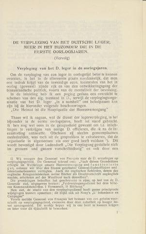 Indisch Militair Tijdschrift 1921-06-01