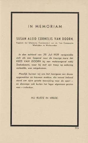 Indisch Militair Tijdschrift 1939-09-01