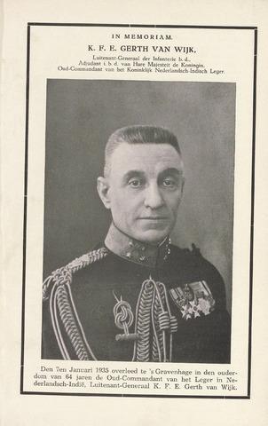 Indisch Militair Tijdschrift 1935-02-01