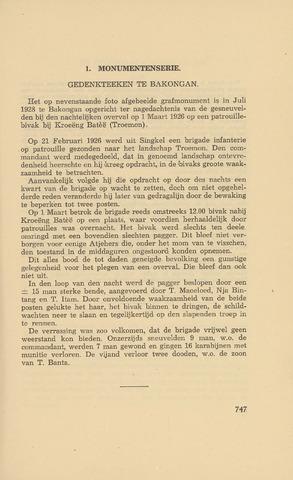 Indisch Militair Tijdschrift 1941-08-01
