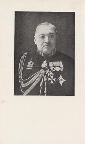 Indisch Militair Tijdschrift 1938-11-01