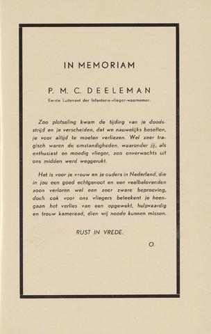 Indisch Militair Tijdschrift 1939-03-01