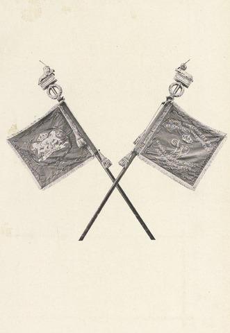 Indisch Militair Tijdschrift 1930-04-01