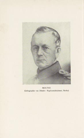 Indisch Militair Tijdschrift 1936-11-01