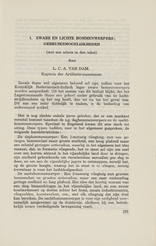 Indisch Militair Tijdschrift 1936-05-01