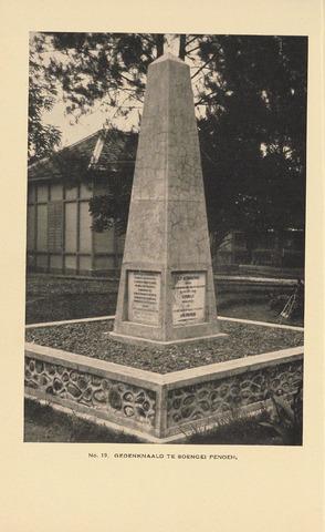 Indisch Militair Tijdschrift 1940-05-01