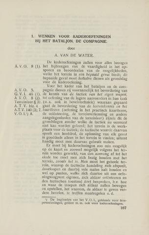 Indisch Militair Tijdschrift 1928-03-01