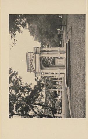 Indisch Militair Tijdschrift 1939-10-01