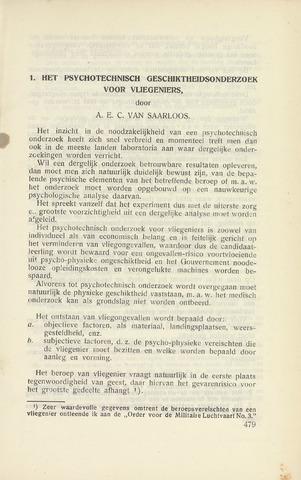 Indisch Militair Tijdschrift 1925-08-01