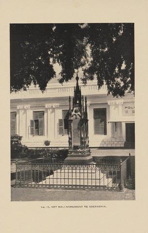 Indisch Militair Tijdschrift 1939-11-01