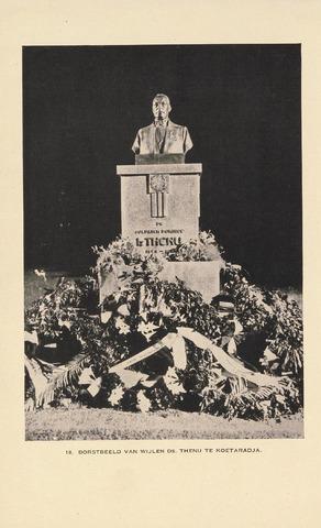 Indisch Militair Tijdschrift 1940-04-01