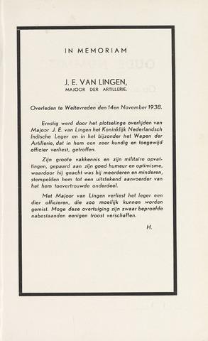 Indisch Militair Tijdschrift 1938-12-01