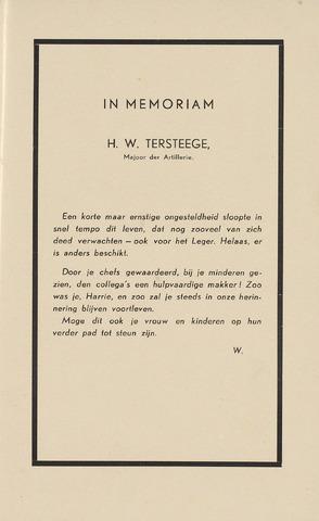 Indisch Militair Tijdschrift 1939-05-01