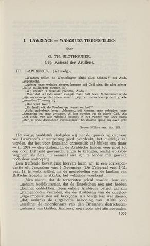 Indisch Militair Tijdschrift 1937-12-01