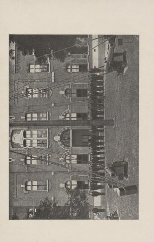 Indisch Militair Tijdschrift 1929-09-01
