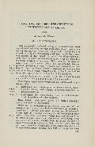 Indisch Militair Tijdschrift 1928-05-01
