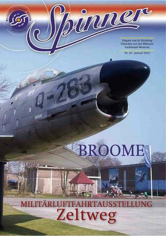 Spinner 2012-01-01