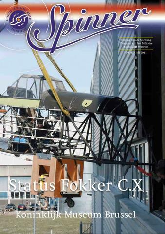 Spinner 2011-07-01