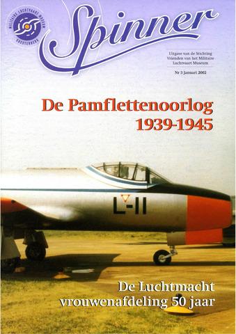 Spinner 2002