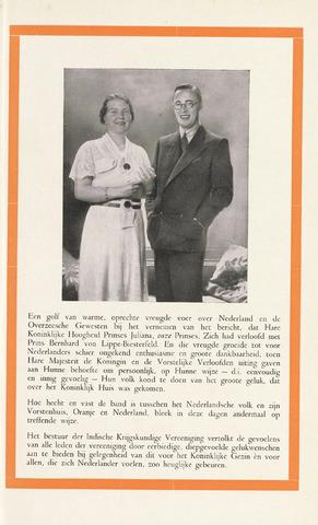 Indisch Militair Tijdschrift 1936-10-01