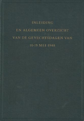 NIMH 1957-01-01