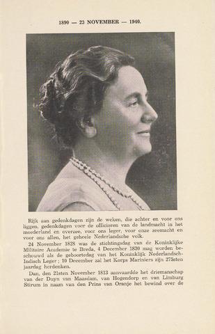 Indisch Militair Tijdschrift 1940-12-01