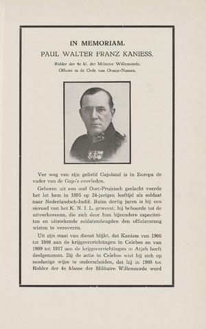 Indisch Militair Tijdschrift 1936-06-01