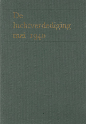 NIMH 1970