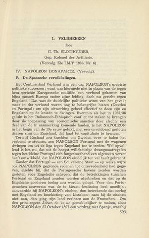 Indisch Militair Tijdschrift 1936-07-01