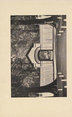 Indisch Militair Tijdschrift 1940-11-01
