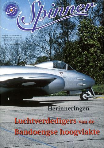 Spinner 2004-01-01