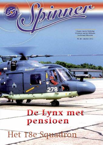 Spinner 2012-10-01