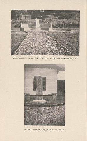 Indisch Militair Tijdschrift 1941-03-01