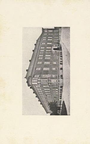 Indisch Militair Tijdschrift 1928-10-01