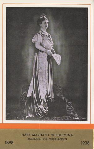 Indisch Militair Tijdschrift 1938-09-01