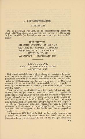 Indisch Militair Tijdschrift 1941-10-01
