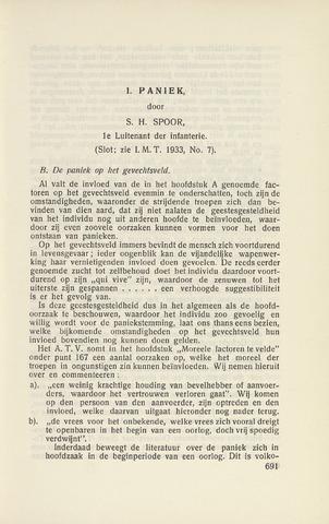 Indisch Militair Tijdschrift 1933-08-01