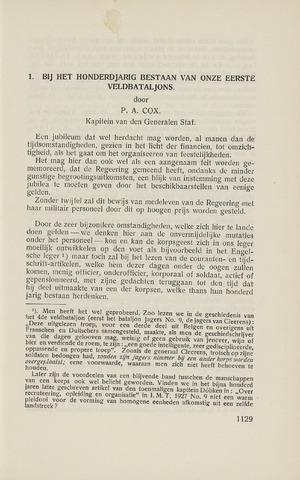 Indisch Militair Tijdschrift 1930-12-01