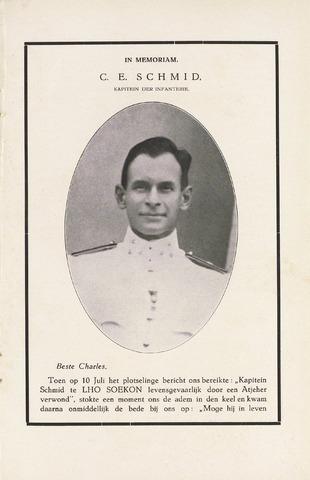 Indisch Militair Tijdschrift 1933-09-01
