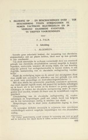 Indisch Militair Tijdschrift 1928-08-01