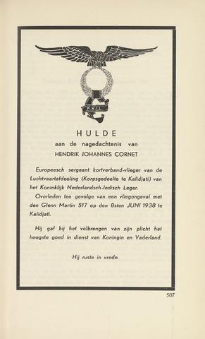 Indisch Militair Tijdschrift 1938-06-01