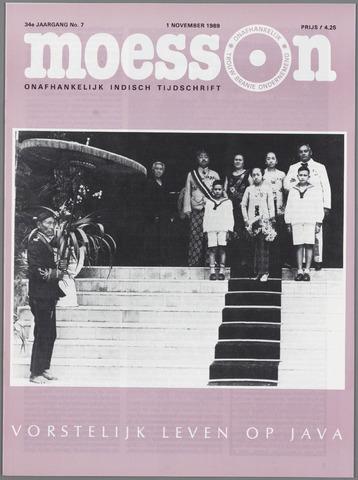 Moesson 1989-11-01