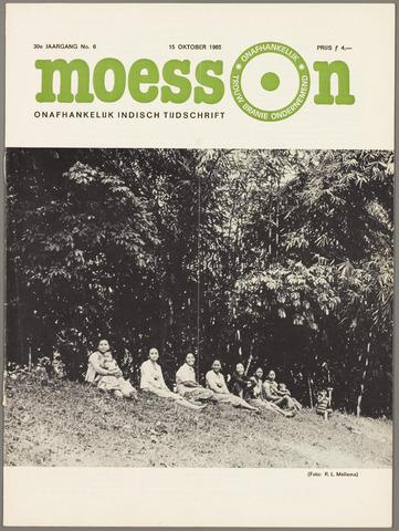 Moesson 1985-10-15