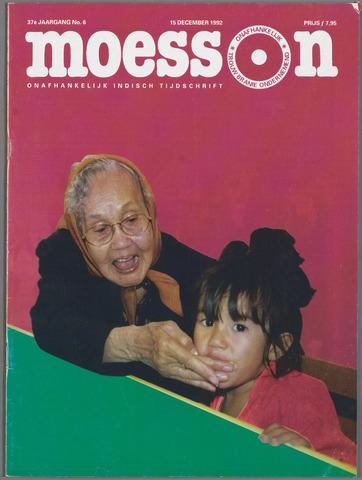 Moesson 1992-12-15