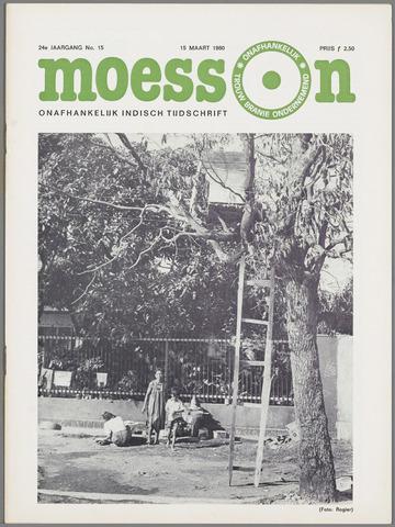 Moesson 1980-03-15