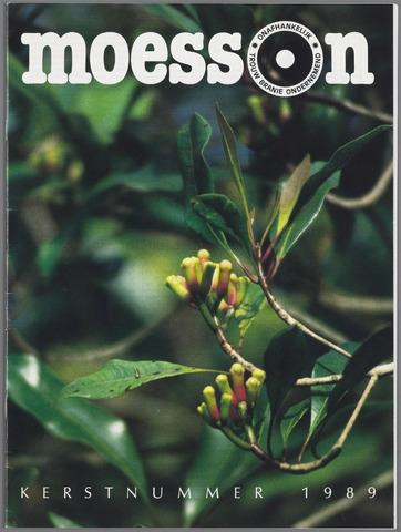 Moesson 1989-12-15