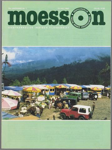 Moesson 1990-07-15